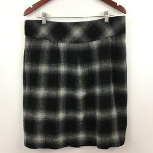 2/$20 LOFT Pencil Skirt